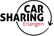 Carsharing in Erlangen