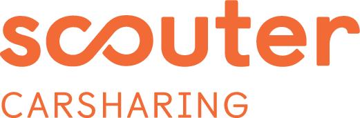 Carsharing Erlangen ist Sharegropup Partner